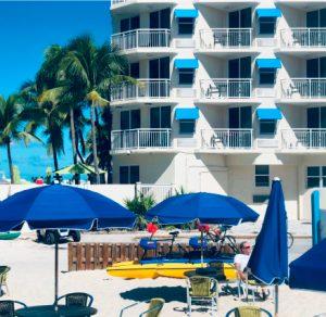 Golf Carts Rental of Key West