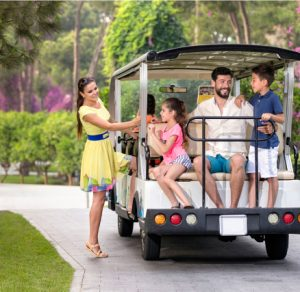 Golf Carts Rental of Key West